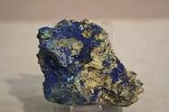 ásványkuckó, ásványok, ásvány, ásványok Pécs, ásvány Pécs