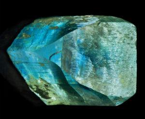 kövek és ásványi anyagok, amelyek pikkelysömör kezelésére szolgálnak távolítsa el a vörös foltokat az arcon otthon